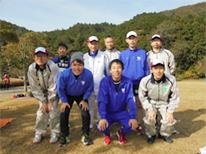 利尻島マラソン55キロへの道