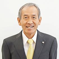 山下 和重(会長)【税理士・行政書士・ITコーディネーター】