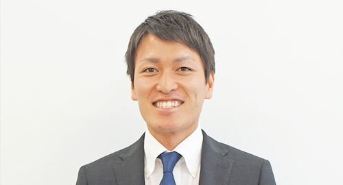 山下 重樹(所長)【公認会計士・税理士】