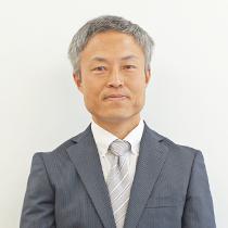 小田(管理課課長)