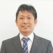 花尾(IT内部支援課課長)【税理士科目合格者・SE】