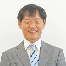 吉田(会計部)