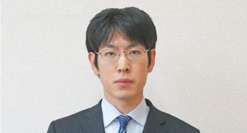 濵田(会計部)【税理士科目合格者】