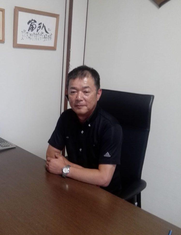 山崎モータース株式会社 様
