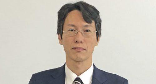 山田(会計部)【公認会計士】