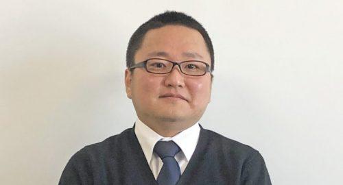 松林(会計部)【税理士科目合格者】